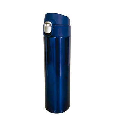 artpromo - Garrafa de metal 425 ml