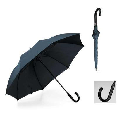 ArtPromo - Guarda-chuva SILVAN STRIPE