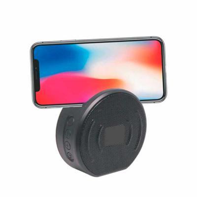 ArtPromo - Bluetooth: Permite a transmissão de música sem a necessidade de fios  - Bateria recarregável que permite o transporte sem interromper a música  - Micr...