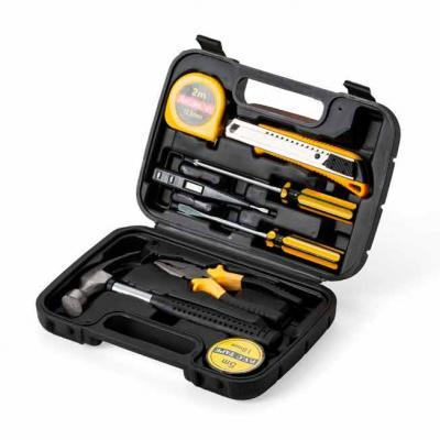 ArtPromo - Kit ferramentas c/ 25 pçs e estojo