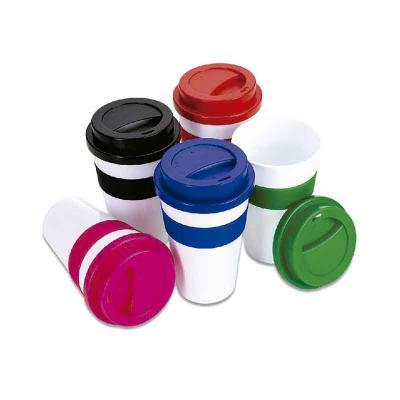 ArtPromo - Copo Plástico 480ml
