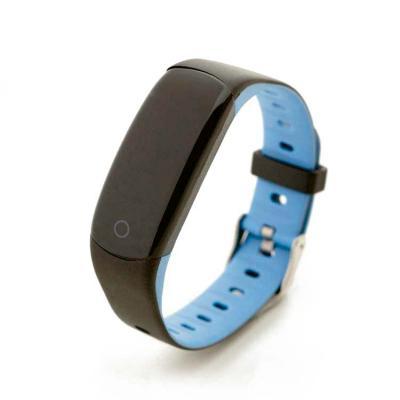 "ArtPromo - Relógio de pulso modelo ""Smartwatch"""