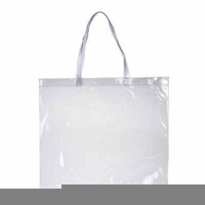 ArtPromo - Sacola Plástica