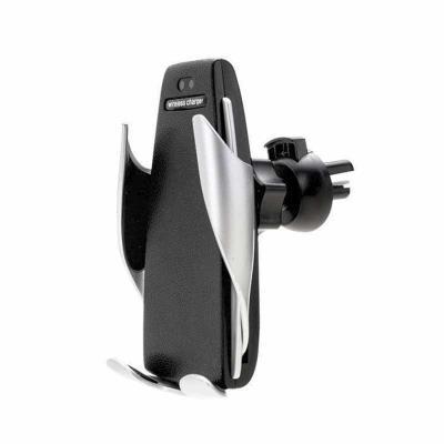 ArtPromo - Suporte Veicular com Carregador Indução