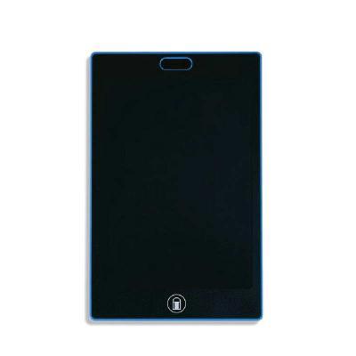 ArtPromo - Tablet para Anotações