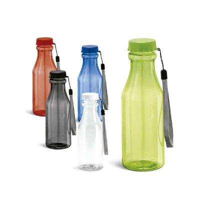 ArtPromo - Squeeze. AS. Capacidade até 510 ml.