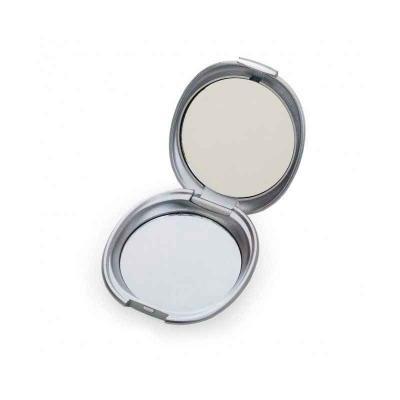 Personalite Brindes - Espelho personalizado com logotipo