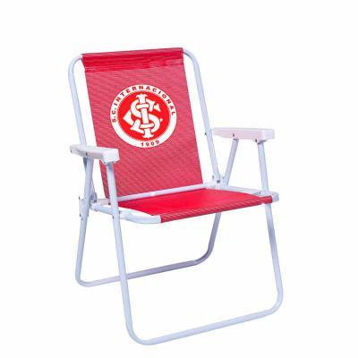 Genialle Brindes & Personalizados - Cadeira de Praia