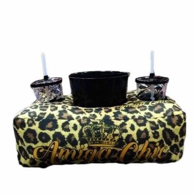 Genialle Brindes & Personalizados - Almofada Pipoca