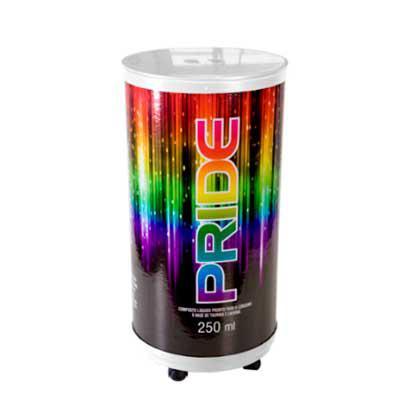 Genialle Brindes & Personalizados - Cooler