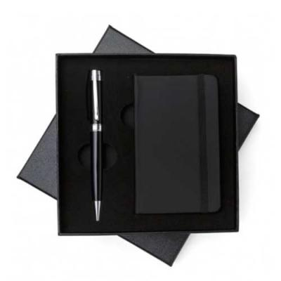 Genialle Brindes & Personalizados - Kit Executivo