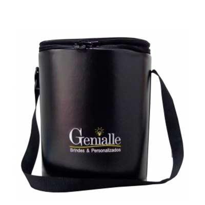 Genialle Brindes & Personalizados - Porta chimarrão fechado