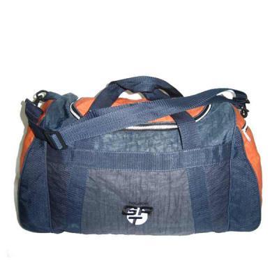 Dandais Bolsas Promocionais - Bolsa para viagem