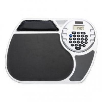 Ezzi Personalizados - Mouse Pad com calculadora