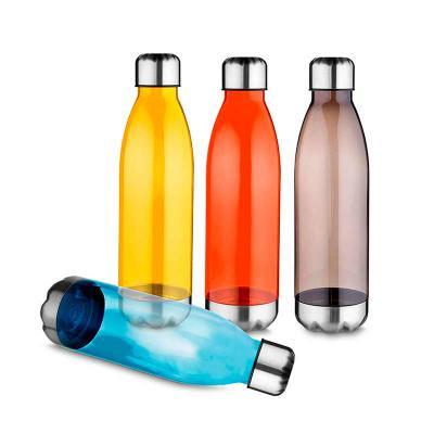 EZZI BRINDES - Squeeze Plástico 700ml 01