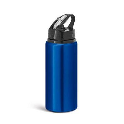 Ezzi Personalizados - Squeeze Alumínio e PP 670 ml