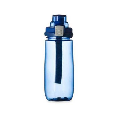 Hakuna Matata Brindes - Garrafas de Água Personalizadas