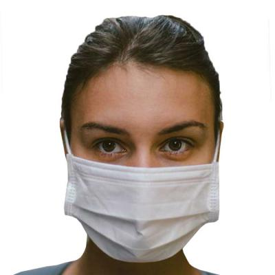 Hakuna Matata Brindes - Máscara Personalizada para Proteção