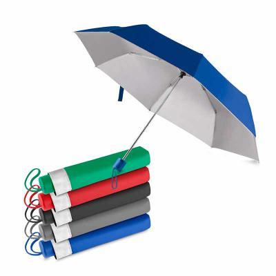 WXZ BRINDES - Guarda-chuva Personalizado