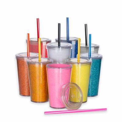WXZ BRINDES FABRICAÇÃO  PRÓPRIA - Copo acrílico parede dupla personalizado CAPACIDADE: 550 ml CORES: Azul, vermelho, dourado, prata, branco, preto, laranja, café, lilás, amarelo, verde...