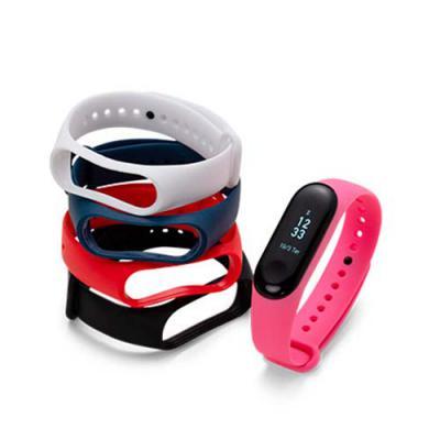WXZ BRINDES FABRICAÇÃO  PRÓPRIA - Relógio Inteligente Smartwatch Personalizado