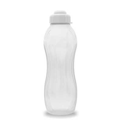 Tecniq - Squeeze de Plástico