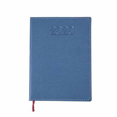 P&J Brindes - Agenda Diária 2020