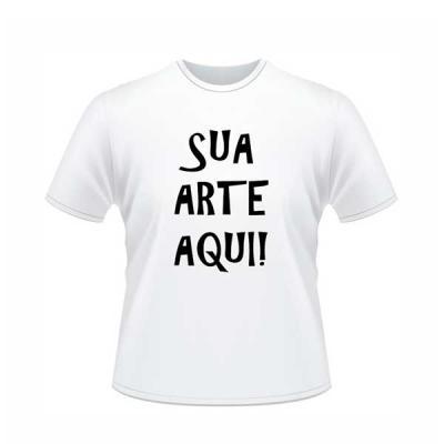 Teck Prints - Camiseta