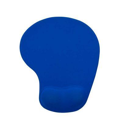Teck Prints - Mouse Pad ergonômico