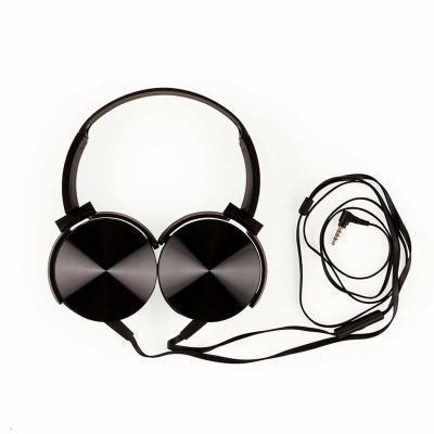 Teck Prints - Fone De Ouvido Articulável Com Microfone