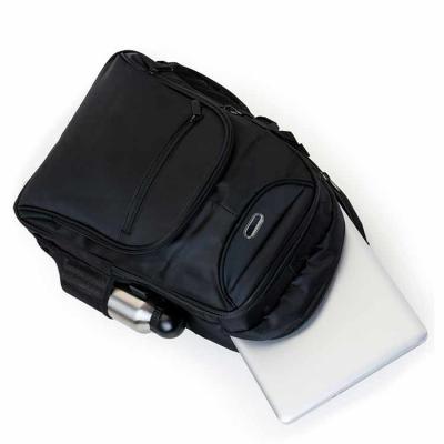 Italy Brindes - Mochila para notebook personalizada