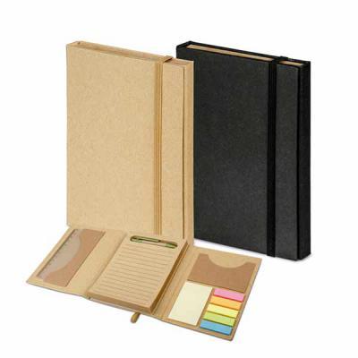 Italy Brindes - Kit para escritório