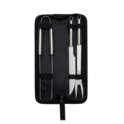 Clek Promocional - kit churrasco personalizado