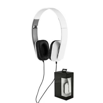 Brinde Forte - Fone de ouvido
