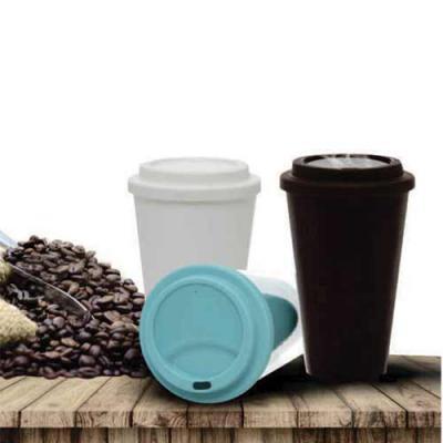 SMR BRINDES - Copo Buck Para Café