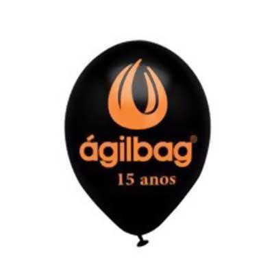 ESP Brindes - Balões personalizados
