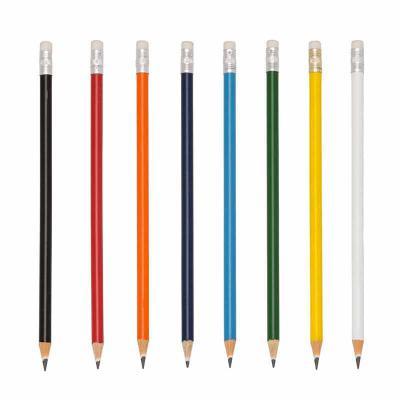 ESP Brindes - Lápis ecológico personalizado para brinde