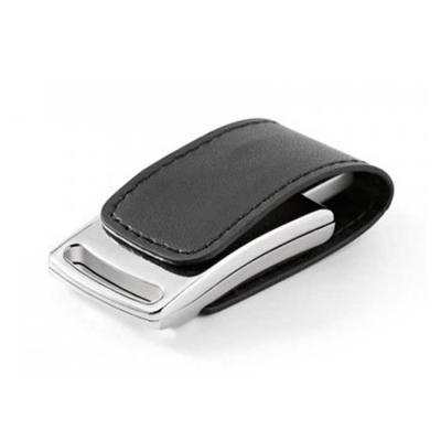 MarkhaBrasil Brindes Personalizados - Pen Drive 97541