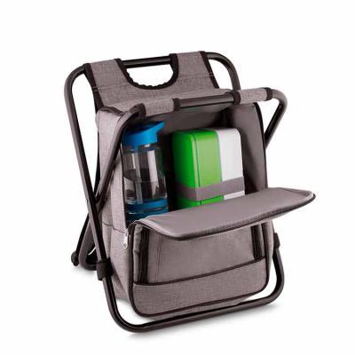 MarkhaBrasil Brindes Personalizados - Bolsa térmica 10 litros