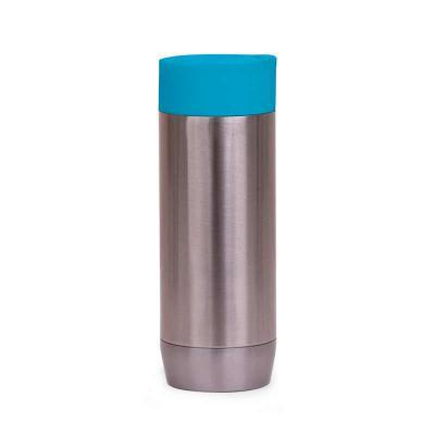 MarkhaBrasil Brindes Personalizados - Copo inox 420ml