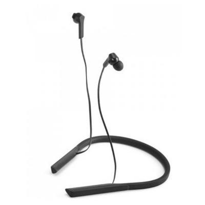 MarkhaBrasil Brindes Personalizados - Fone de Ouvido Bluetooth 5.0 97919
