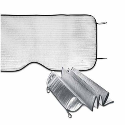 MarkhaBrasil Brindes Personalizados - Protetor solar para carros 98191