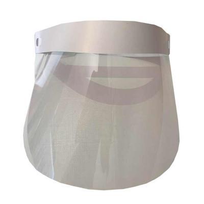 Unictech Brindes Promocionais - Protetor facial personalizado