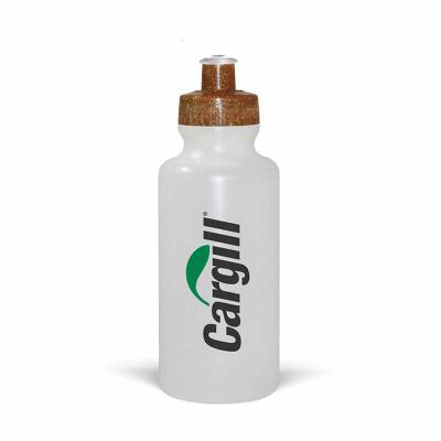 Unictech Brindes Promocionais - Squeeze sustentável personalizado