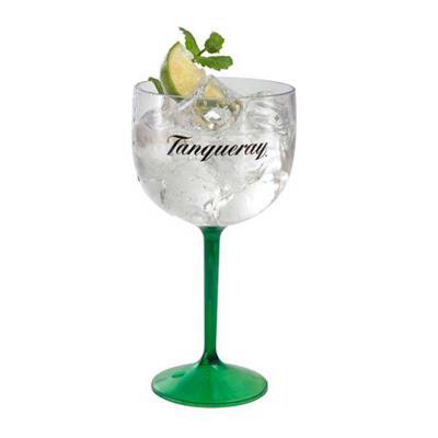 Unictech Brindes Promocionais - Taça Gin