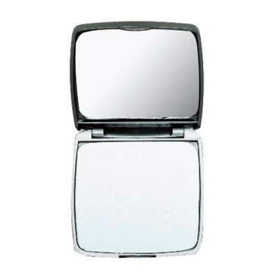 Quality Bolsas e Brindes - Espelho Duplo Sem Aumento