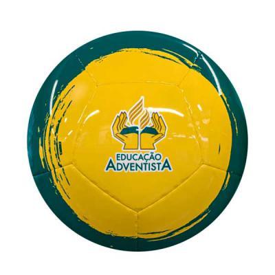 Sportball - Bola futebol de campo