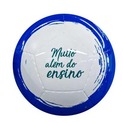 Sportball - Mini bola de futebol