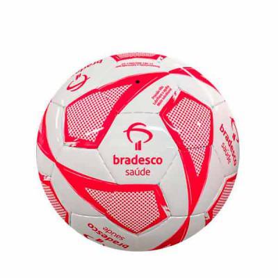 Sportball - Bola semi-oficial de futebol