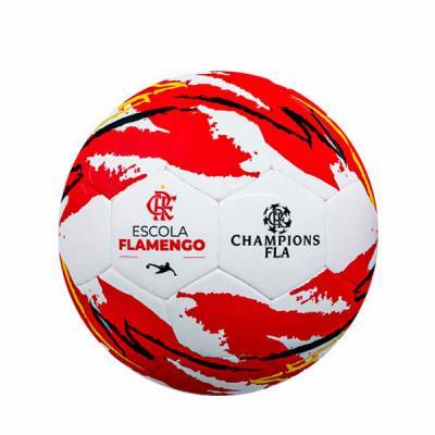 Sportball - Bola futebol oficial/mini